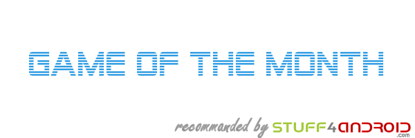 Game of the month: The Room Three