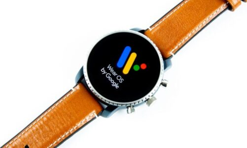 Top 10 Apps for Wear OS in 2021